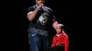 Timbaland Feat. Justin Timberlake -Release