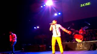 Royal Tailor Control (LIVE) Moline