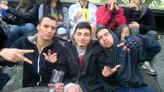 3  Rabeat ft Kodigo ft Maestroshao   Freestyle Killah Hiphop y Nada Más)