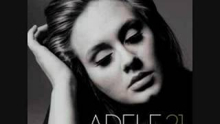 Adele- Turning Tables (Piano Only Cover) Sing Along Instrumental