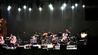 Pauvre fleur, ATTIKA Plucked String Orchestra