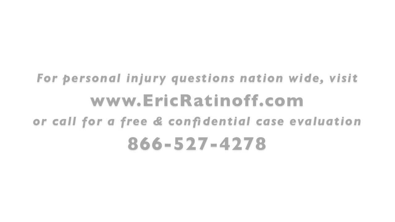 Wrongful Death Lawyer Modena NY