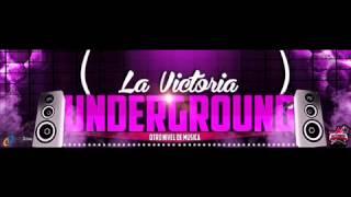 Borracha Yankee Original Imperio LaVictoriaUndergroundNet Keller Lokomotion