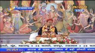 Ras Mahotsav Alandi Shri Krishna Rukhmini Ka Ye Shubh Vivah H