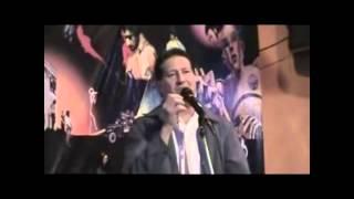 Jorge Martínez - Por el amor de una mujer (Contertulio)