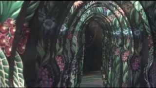 Odysea Mirror Maze