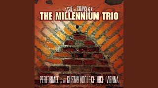 Beethoven: Trio op. 87 in C Dur: Menuetto, Allegro Molto, Scherzo