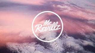 Neiked ft. Dyo - Sexual (Oliver Nelson Remix)
