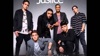 Fly - Justice Crew