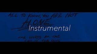 XXXTENTACION - HOPE (INSTRUMENTAL) [ReProd. by HAZI HAKANI]