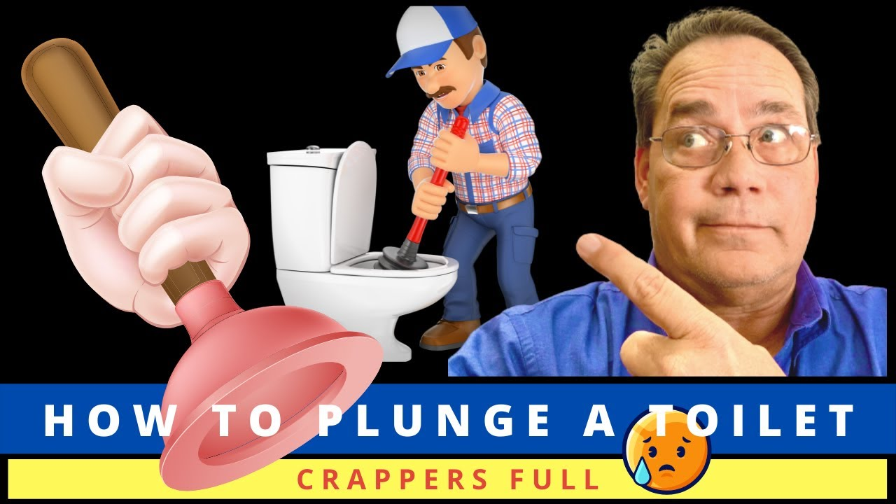 Best Plumbers Rockford IL