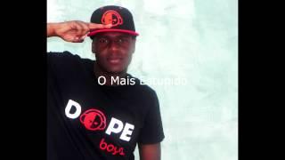 R'A ft O Mais Estupido Nossa História ( 2013 )