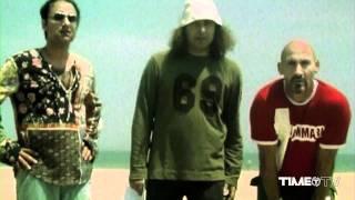 Prezioso Feat. Marvin - Voglio Vederti Danzare [Official Video] HD
