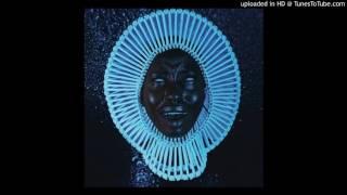 Childish Gambino - California (Instrumental)