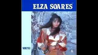 Lá Vem Você - Elza Soares