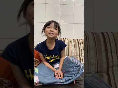 20210818  白雪公主— 陳靚媗 - YouTube