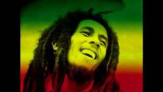 Bob Marley - Brown Eyed Girl