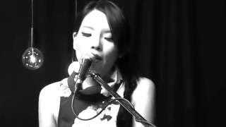 Dami Im - Love me Like You Do  (Ellie Goulding - Cover)