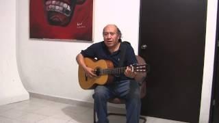 MUÑECOS DE PAPEL COVER ALBERTO VAZQUEZ