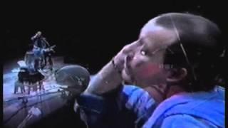 Silvio Rodriguez - Angel para un final (1990)