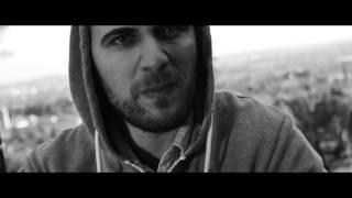 Rocco Stel - Non so chi sono - Prod.StuBeatz