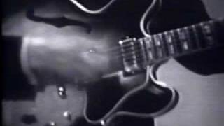 Hermans Hermits  - Cant You Hear My Heartbeat (1965)