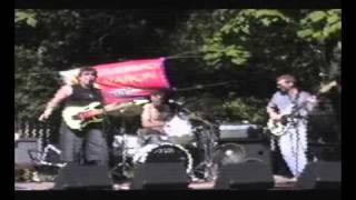 Pappa Wheelie-Beaver Rap