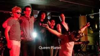 Tutti Frutti Live (Queen Version)