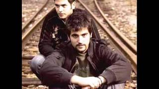 """Nuevo singel Estopa """"la primavera"""" 2011"""