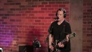 In Session: The Wedding Present - Everyone Thinks He Looks Daft