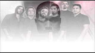 Kanye West feat. Periphery - Touch The Icarus