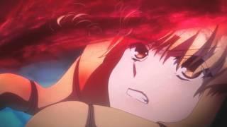 Fate/kaleid liner Prisma Illya 2wei Herz (AMV) - Battle
