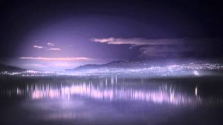 Relaxing Music with beautiful Timelapses video