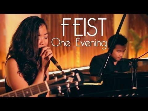 feist-one-evening-vagabond-cover-live-sheraton-bali-kuta-resort-bozez-suryabuana