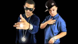 BIEN LOCO remix reggaeton