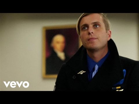 awolnation-burn-it-down-awolnationvevo