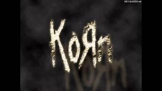 Korn - ADIDAS Uncensored