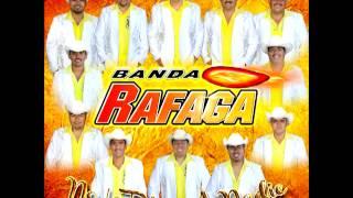 Banda Rafaga Por Las Parrandas 2013