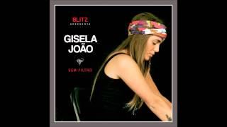 Gisela João - Lá na Minha Aldeia (Sem Filtro)