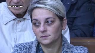 CROTONE: MIO FRATELLO UCCISO DUE ANNI FA PARRETTA
