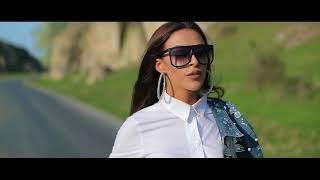 Iulian Puiu - N-am sa te las (oficial video)2018