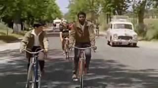 Joselito - En mi bici.avi