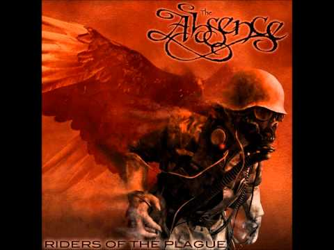Riders Of The Plague de The Absence Letra y Video