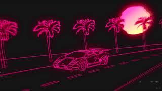Shoreline Mafia - Musty (EXTREME BASS BOOST)