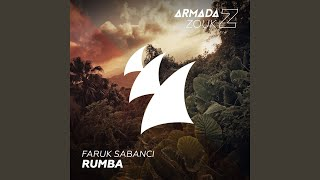 Rumba (Extended Mix)