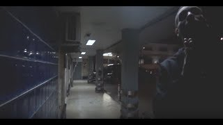 Nameless - Verdadeiro (Video Oficial)
