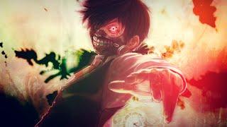 【Animes RAP】- Kaneki Ken/Final 3 -【Decepções】