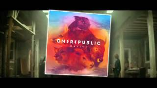 Universal Music Imagine Dragons, One Republic & Eminem