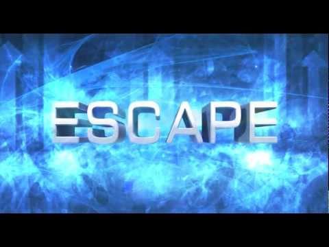 Escape – 6th Sense/Nexus Media – Biogenesis (TEASER)