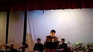 Mere Mehboob Qayamat Hogi - Amit Kumar LIVE
